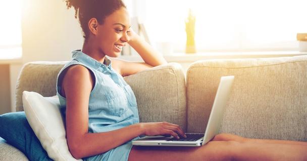 7 benefits of a good credit score