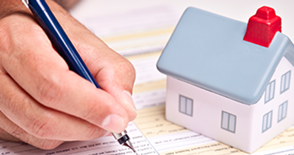 First-time buyers: how to buy a house – Part two