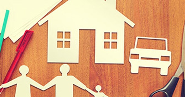 How to get a mortgage if you're a foster carer