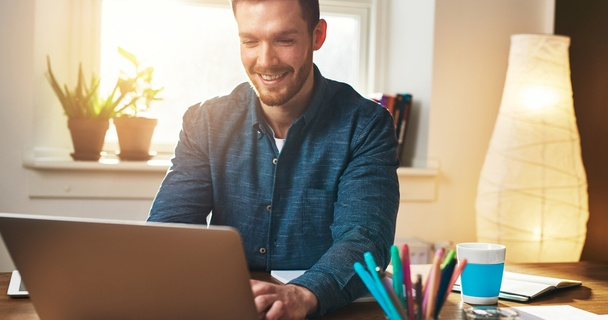 What to look out for on your credit history