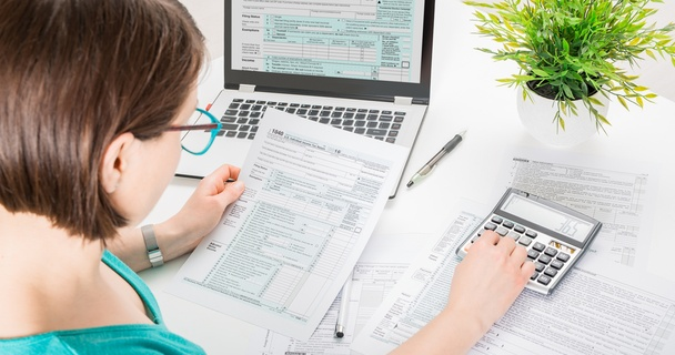 HMRC waives penalty for late filing of self-assessment tax returns