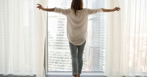 15+ simple ways to stay positive