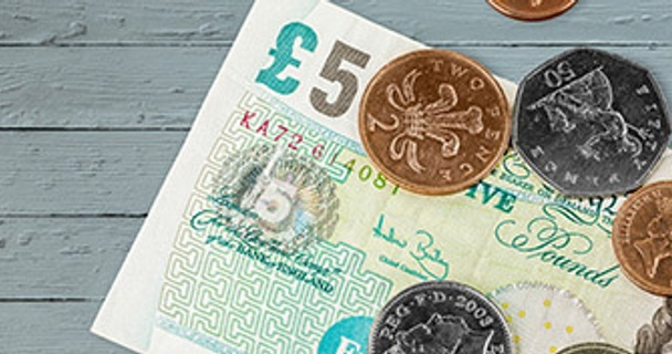 New plastic fivers unveiled