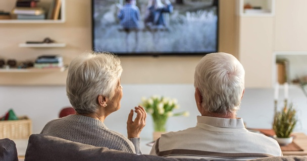 News: Free TV licences scrapped for up to 3.7m pensioners