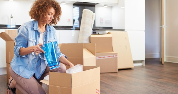 Can I get an instant decision on a mortgage?