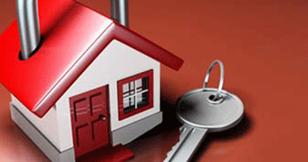 Safe as houses: What are your priorities when looking for a new home?