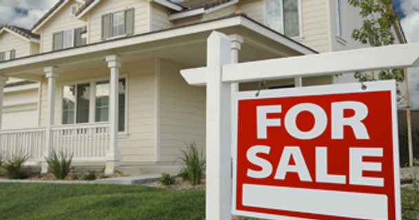 What's the outlook on the housing market for 2015?