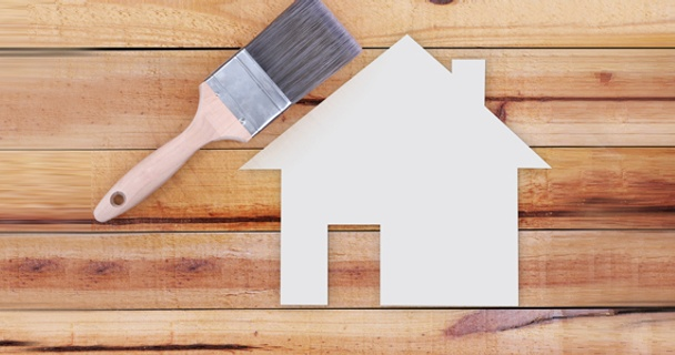 Creating your dream home: Part 1