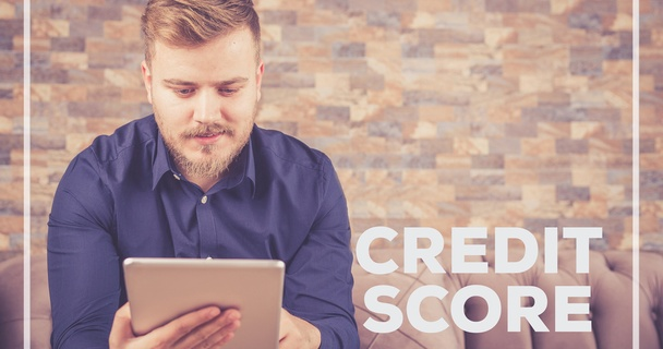 How to bulk up a thin credit file