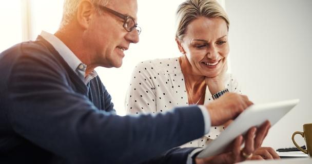 Why should I check my credit rating?