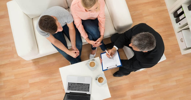 Can my mortgage offer be withdrawn after exchange?