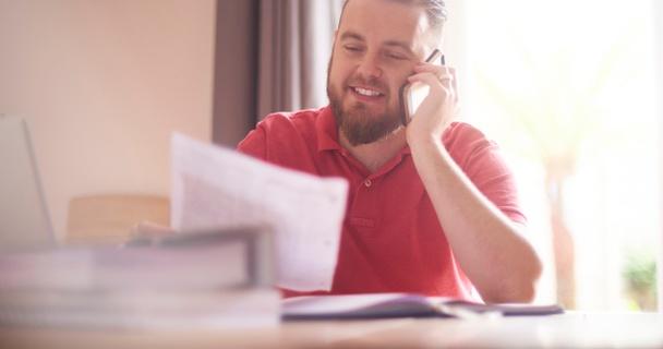 Can I refinance my personal loan?
