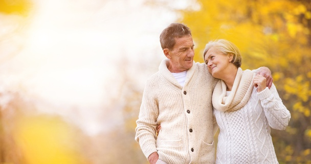 How to save for retirement – other than your pension