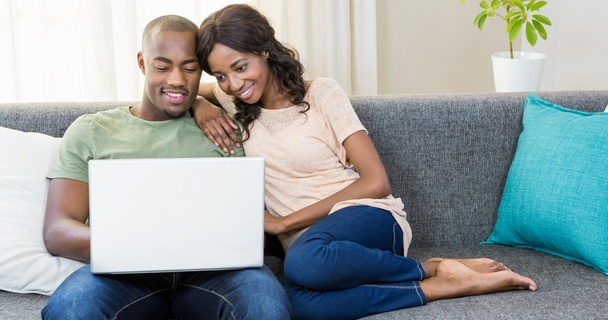 Will paying off debt improve my credit score?