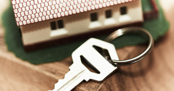 Friday's Big Question: New house? Why you should always change the locks