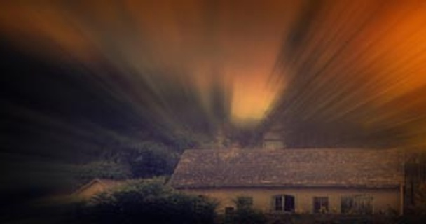 Creeped out: The curse of the phantom address