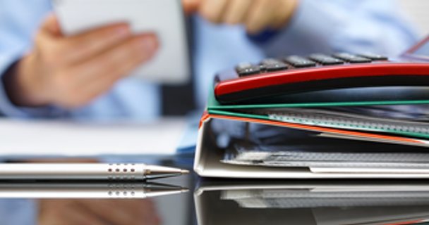 How your credit history affects your insurance application