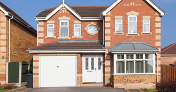 Thinking of converting your garage? 10 ideas to inspire you!