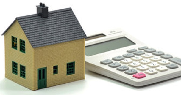 Half of mortgage holders have remortgaged