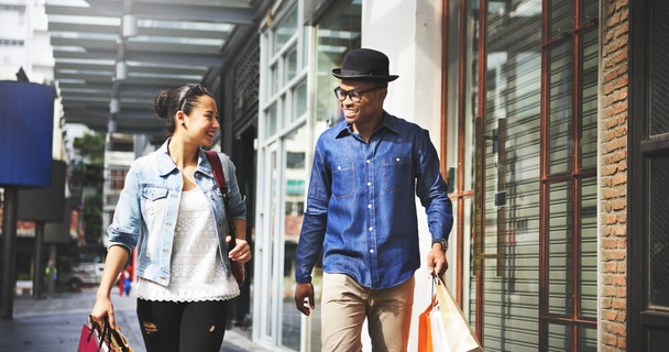 The cost of loyalty: do you shop around for credit?