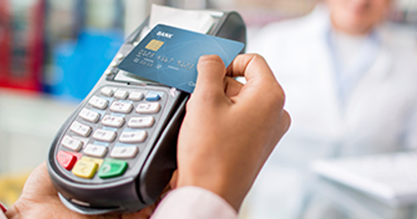 How do I know my contactless payment limit?