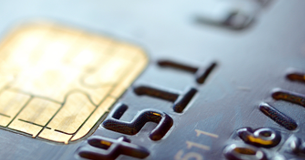 What is a credit limit?