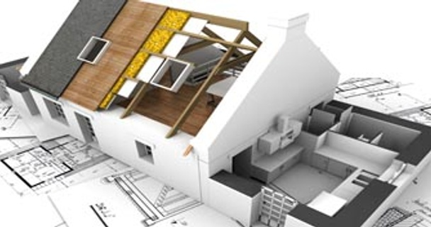 Is renovating a property your dream?