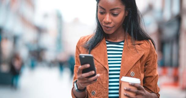 5 of the best online surveys to make money