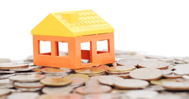 Mortgage Market Review: what it means for you