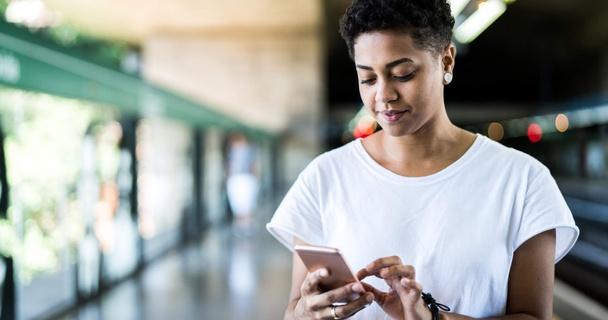 Money saving tips for millennials