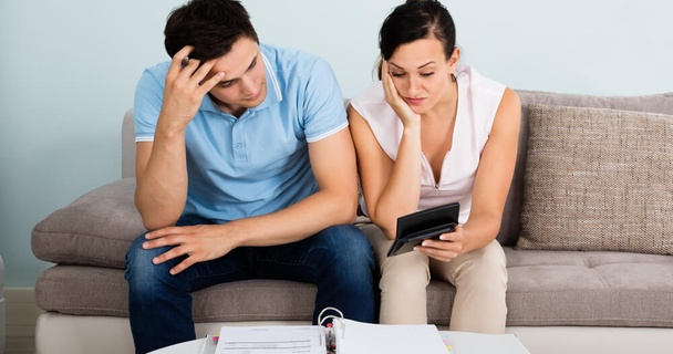 Monday Myth-Buster: I don't have to pay interest on my overdraft