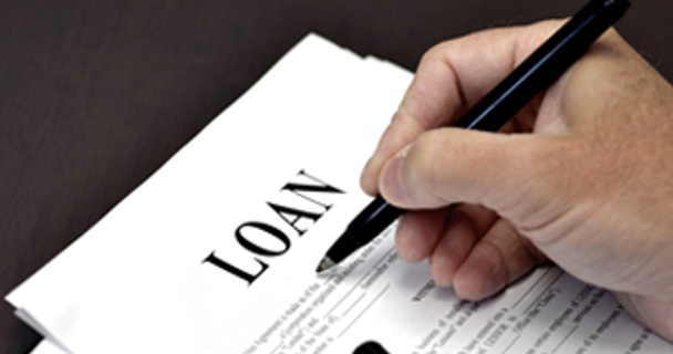 Secured loan or personal loan: what's the difference?