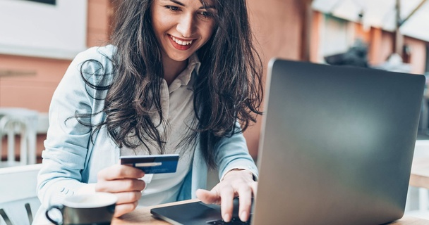 5 things you need to know about your credit limit
