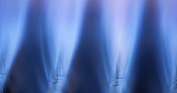 How to make your home gas safe