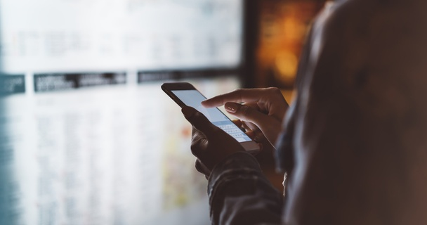 How to save money on your mobile phone bill