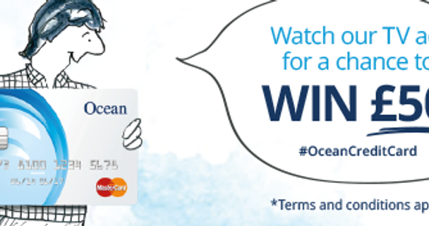 Watch and win!