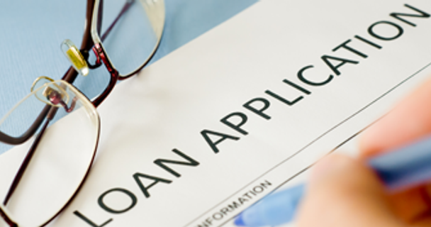 What are guarantor loans?