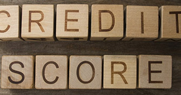 Does Noddle, ClearScore or CreditMatcher give the best credit score?
