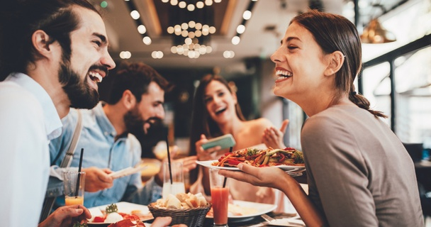 14 restaurant chains that have extended Eat Out to Help Out