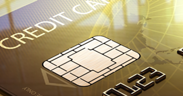 FCA to review the credit card market