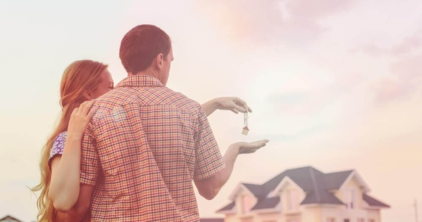 What happens after my mortgage offer is issued?