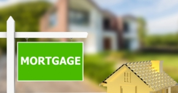 Mortgage payment holidays explained