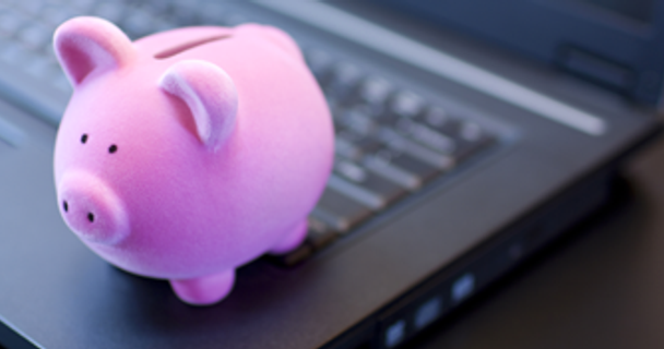 How To Make Money Online And Protect Yourself