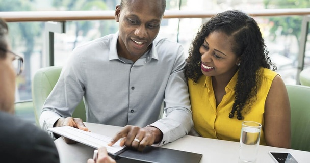 What happens if my mortgage offer expires?