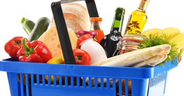 British public 'out of touch' with cost of everyday items