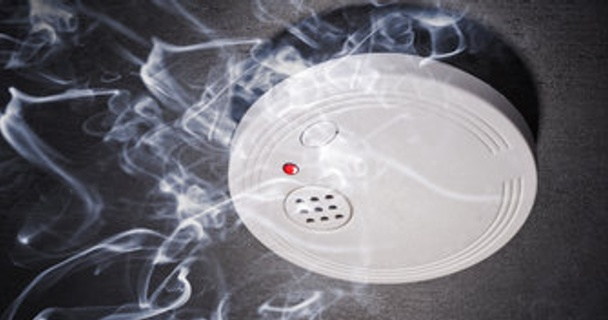 Safe as houses: Could you make your home safer?