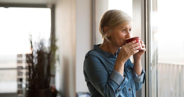 6 ways to reduce your inheritance tax