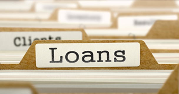 5 common questions on homeowner loans