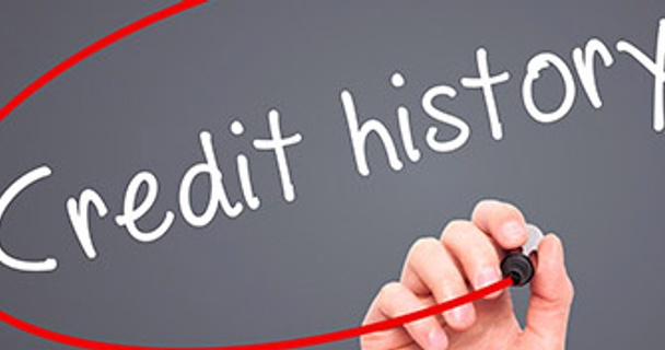 Check your credit report to avoid identity theft