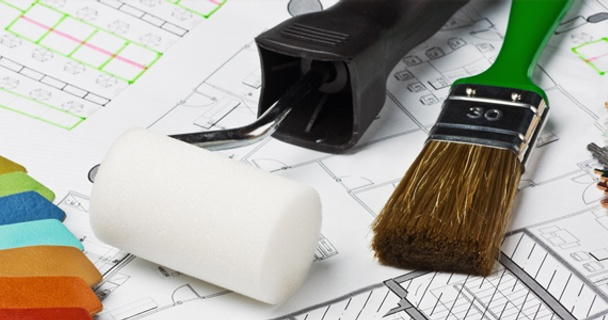 Five ways to raise money for home improvements